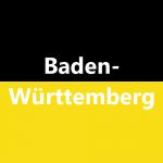 Sprachschulen in Baden-Württemberg